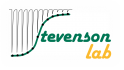 Stevenson Lab